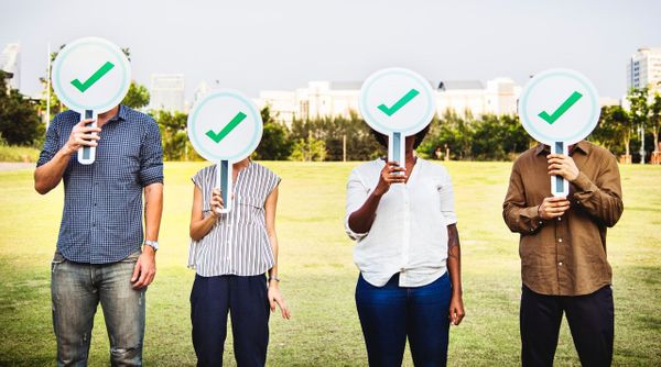 Best online services to recruit user research participants in 2019